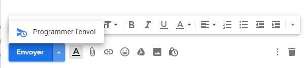 gmail-programmer-envoi Programmer l'envoi d'un email avec Gmail