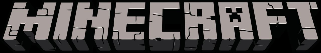 minecraft Jouez gratuitement à Minecraft dans votre navigateur