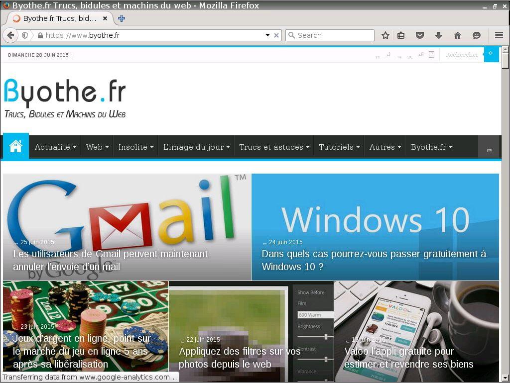 oldweb-ancienne-version-site-web-byothe-2015 OldWeb vous permet de visionner les versions anciennes des sites web !
