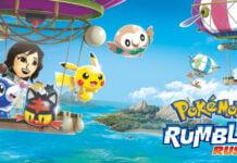 pokemon-rumble-rush-218x150 Accueil