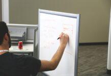 gestion de projet bonnes pratiques