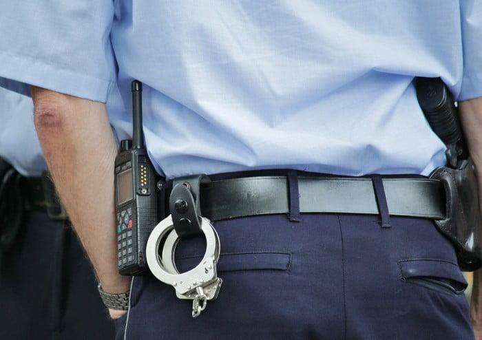 Police-montreal-radio Montréal : Tous les policiers pourront être géolocalisés