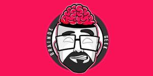 brain-de-geek Partenaires et blogs amis